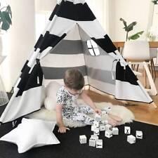 Deuz Tipi Spielzelt für Kinder