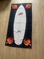 Vintage ...lost Surf Beach Towel