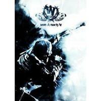 """DER W """"SCHNELLER HÖHER WEIDNER/VON A ..."""" 2 DVD+CD NEU"""