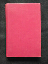 Memoirs by Montgomery of Alamein 1958 4th Impression of 1st edition with receipt