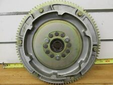 Mariner Yamaha Outboard 30 HP Flywheel 8482M