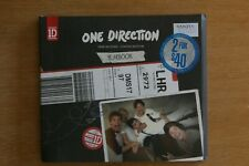 One Direction – Take Me Home (Limited Yearbook Edition)     (Box C760)