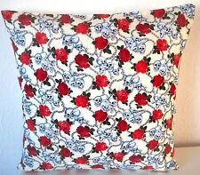 IKEA Vintage/Retro Decorative Cushions & Pillows