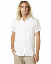 Linen Casual Shirts for Men