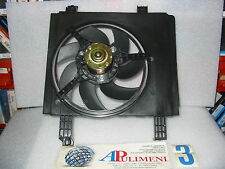 201540 VENTOLA DI RAFFREDDAMENTO (COOLING FAN) SMART CAR 700-800