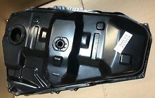 Toyota Corolla Verso  04-09 Fuel Tank - NEW