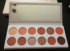 Kylie Cosmetics The Peach Extended Palette - New - Authentic