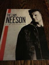 Liam Neeson Film Collection (DVD, 2011, 10-Disc Set)