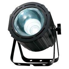 American DJ Lightning Cob Cannon - Large LED White Wash Light