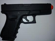 Umarex Glock G19 Gen 3 CO2 6mm Airsoft Gun Non Blowback GUW019