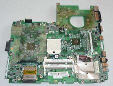 Mainboard DA0ZK3MB6F0 REV:F mit OnBoard Grafikkarte für Acer Aspire 6530