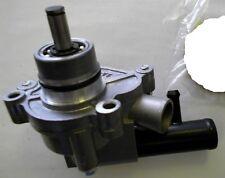 Hyosung Water Pump GT650R GV650 GT650 OEM New updated version United Motors