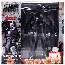 Amazing Yamaguchi Revoltech Figure Complex War Machine No. 016 USA AUTHENTIC