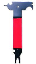 Laser 10 In 1 Trim Removal Tool Door Handle Headlamp Spring Bezel Clip Remover