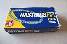 Hastings Piston Ring set Hercules John Deere (2C 4070 040)