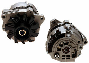 For Remanufactured ACDelco GM Original Equipment 321-1035 Alternator
