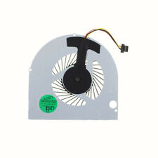 ADDA AB07005HX07KB00 QAT10 Laptop Notebook Cooling Fan DC5V 0.40A 4Pin
