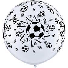Ballons de fête ballons géants blancs pour la maison, pour toutes occasions