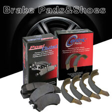 Electric Trailer Brake Embly Would Like To Know What Is Entailed With Park Y Of 1999 35