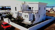 Kanaren Immobilien Haus Ferienwohnung kaufen mieten Lanzarote