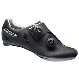 DMT D1 Road Cycling Shoes