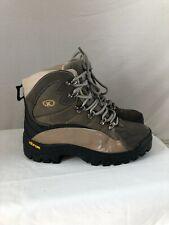Chaussures de marche / randonnée Kimberfeel P.37 (UK.4,5) Mixte