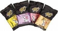 Sqwincher 1.76 oz Assorted Powder Activity Drink Yields 2.5 Gal