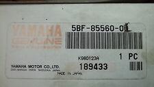 Yamaha OEM NOS flywheel rotor 5BF-85550-01 WR400 FK FL  #3629