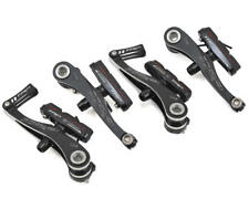 TRP CX9 Mini Linear Pull Brake Set