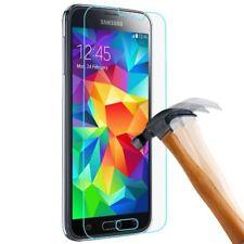 1x Glasfolie Samsung Galaxy S5 neo Schutzfolie Hartglas Panzer glas Echtglas NEU
