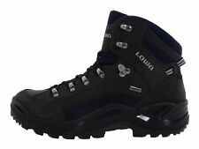 Lowa Renegade Gore-Tex Hiking Boots - Size 9 1/2 Wide