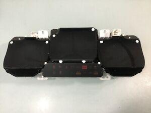 01-05 Lexus GS300 MPH Dash Instrument Cluster Speedometer OEM E