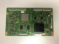 Samsung LJ94-02346D (FRCM_TCON_V0.1) T-Con Board