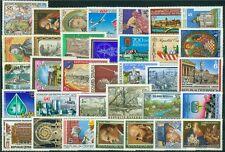 Österreich Jahrgang 1989 Michel Nr. 1944-1977 postfrisch