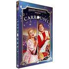 22931//CARROUSEL DVD NEUF SOUS BLISTER