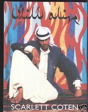 Still alive : Edition franais-anglais-arabe - Type : Relié Nombre de NEUF