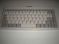 SWK-8630 WebTV keyboard. For WebTV classic. New. White.