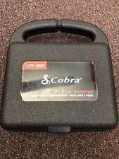 Cobra CPI  450 DC to AC Inverter, Used