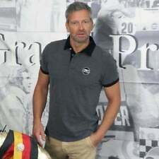 Vêtements Polo taille L pour homme