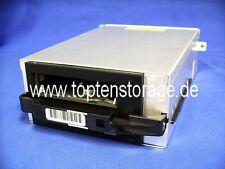IBM 95P4828 LTO-4 FH FC 4Gb Tape Drive für IBM 3576 TS3310