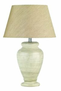 Lite Source LS-2993 Traditional / Classic Table Lamp from the Staci Collection