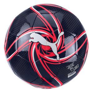 PUMA Chivas MS Ball Peacoat/Red 08324101