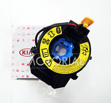 2013 2014 2015 2016 KIA CARENS / RONDO OEM 14 Channel Clock Spring Contact Assy
