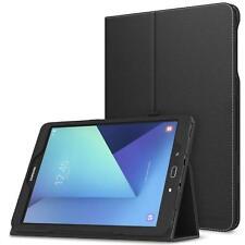 MoKo Slim Folding Smart Cover Case for Samsung Galaxy Tab S3 9.7 SM-T820 / T825