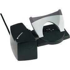 Plantronics HL10 Remote Handset Lifter for 510S CS50 CS55 CS60 CS70N CS540 W740