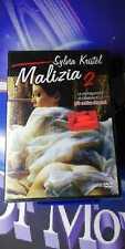 MALIZIA 2 (Sylvia Kristel) * DVD* NUOVO
