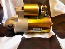 FORD MUSTANG 4.6 STARTER MOTOR NEW! 92 ON WARDS BRAND NEW