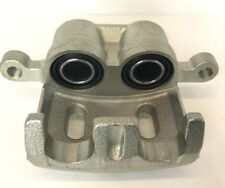 FITS MITSUBISHI SPACE WAGON / RUNNER FRONT RIGHT DRIVERS SIDE BRAKE CALIPER