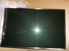 LCD schermo 15,4 per Asus  ASUS F5J F5L F5LR F5LS F5LV F5M