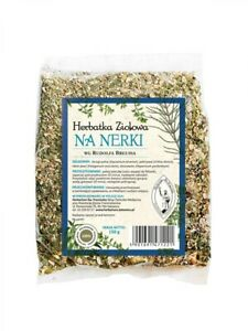 Herbal Tea for Kidneys - 150 Grams - Franciscan Herbs - Franciscan Monks